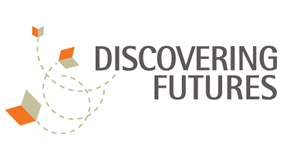 Discovering Futures:: Tailor-made conferences with the professional practitioner in mind
