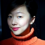 Alicia Liu cropped